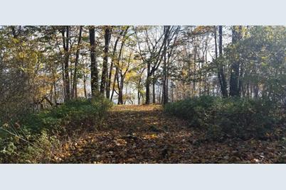 L22 B3 1st Ni Gig Trail Drive - Photo 1