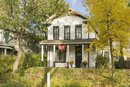 1508 Dupont Avenue N - Photo 1