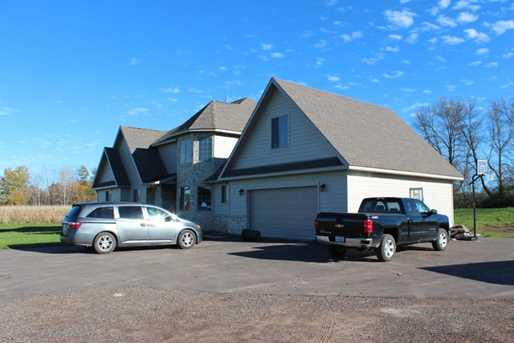 13373 State Road 70 - Photo 1