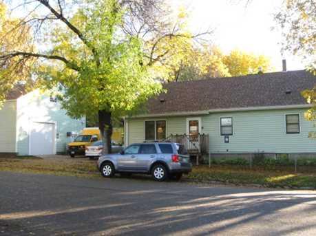 439 Thomas Avenue - Photo 1