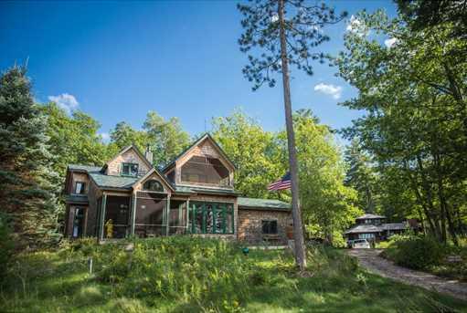 400 Woods Edge Trail - Photo 1