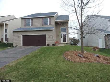 8491 Savanna Oaks Lane - Photo 1