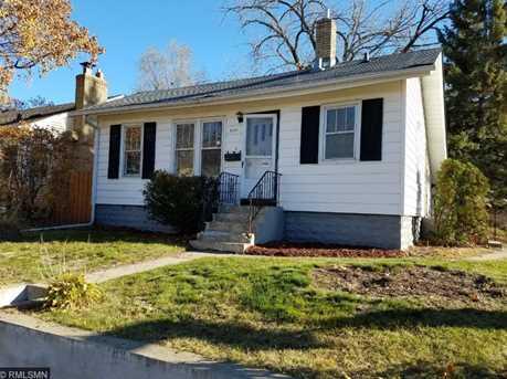 4502 Colfax Avenue N - Photo 1