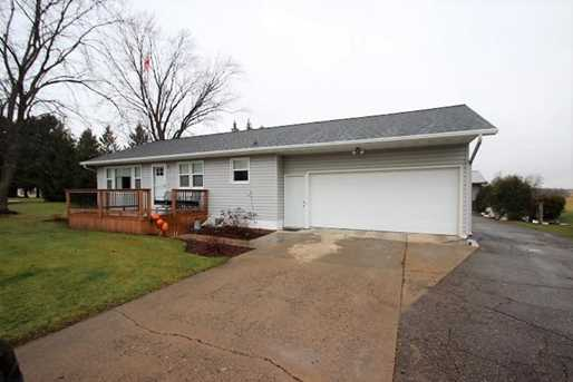 12342 Co Rd 17 - Photo 1