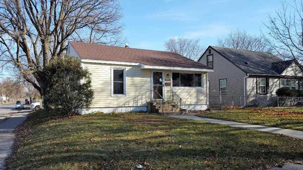 5058 Washburn Avenue N - Photo 1