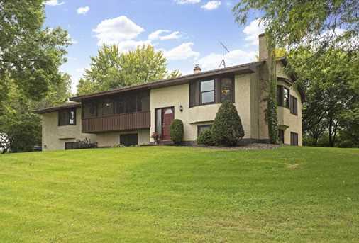 9350 Pierson Lake Road - Photo 1