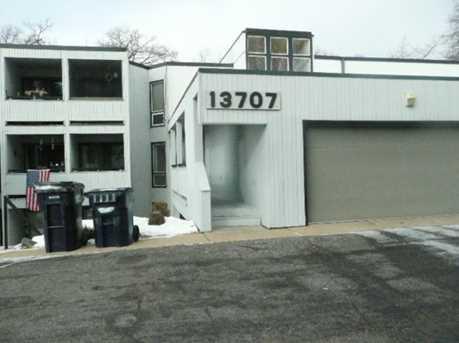 13707 Nicollet Avenue #203 - Photo 1