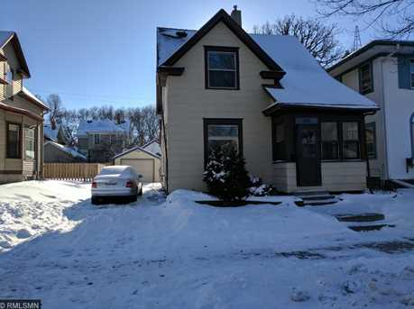 1236 Selby Avenue - Photo 1