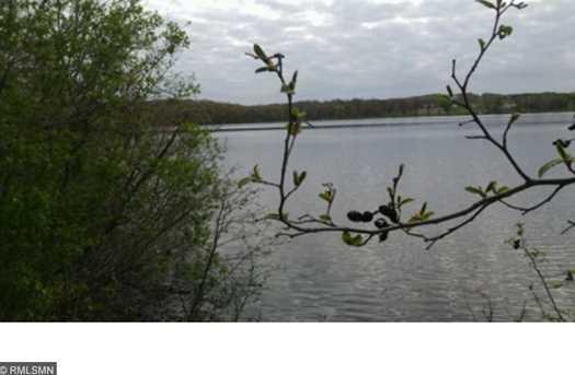 2046 Big Lake Ct - Photo 1