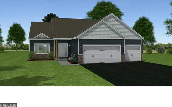 709 Bluff Heights Dr SE - Photo 1