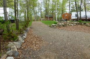 30470 Plumwood Trail - Photo 1