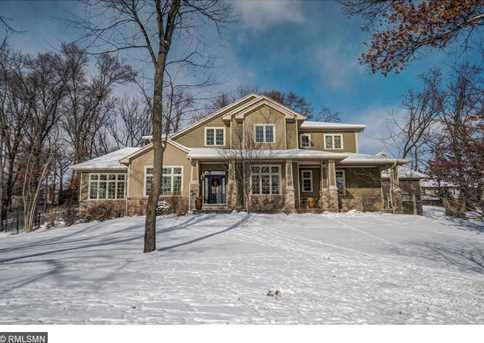 2 Red Forest Ln - Photo 1