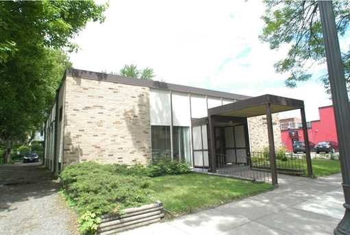 401 Selby Ave - Photo 1