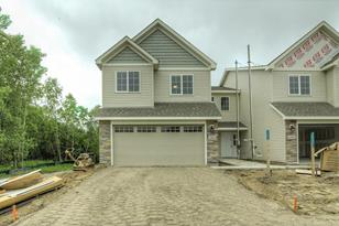 2566 County Road H2 W - Photo 1