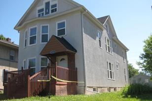 2926 Penn Avenue N - Photo 1