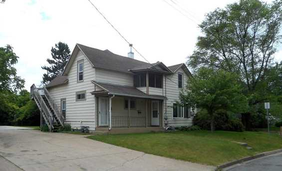 306 18th Ave - Photo 1
