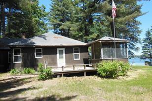 2040 White Pine Point Road Sw - Photo 1