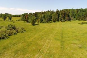 Tbd Gandolf Trail - Photo 1