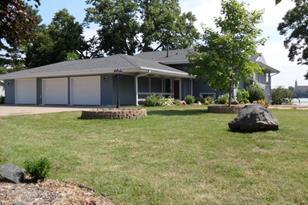30725 Nystrom Lane - Photo 1