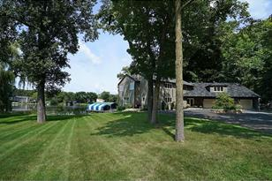 18320 Breezy Point Road - Photo 1