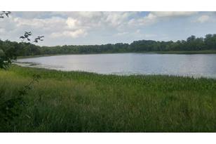 13288 Wilson Lake Drive - Photo 1