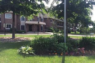255 Westview Drive #113 - Photo 1