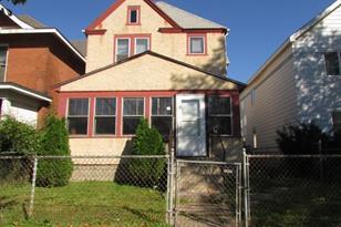 731 Thomas Avenue - Photo 1