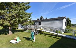 1871 Scearcyville Drive Sw - Photo 1