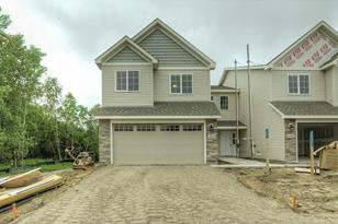 2568 County Road H2 W - Photo 1