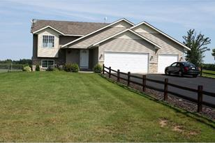 7797 Rolling Meadows Circle - Photo 1