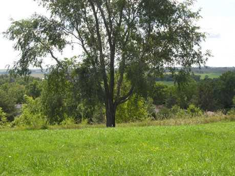 Xxx Prairie View-Lot 5 Dr - Photo 1