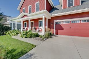 927 Inspiration Parkway S - Photo 1