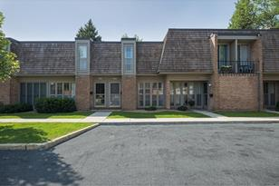 6379 Barrie Road - Photo 1