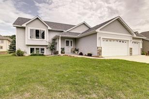 2827 Oak Lawn Drive - Photo 1