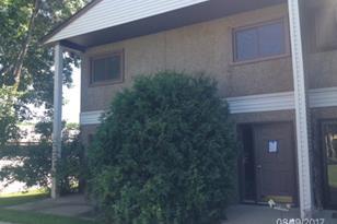 13740 Inglewood Avenue - Photo 1