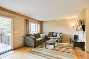 2060 103rd Avenue NW - Photo 1