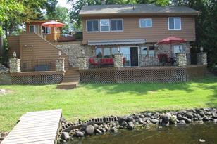 12717 Cross Lake Road SE - Photo 1
