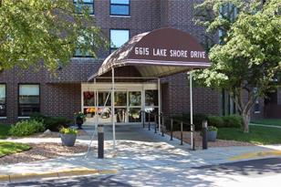 6615 Lake Shore Drive S #210 - Photo 1