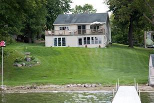 2050 Lake View Drive - Photo 1