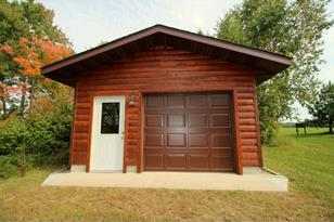 27751 Peterson Road - Photo 1