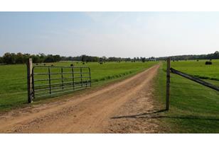 2059 County 29 - Photo 1