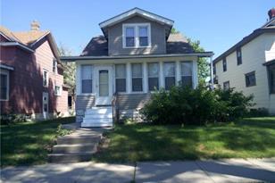 1389 Sherburne Avenue - Photo 1