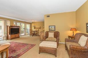 6316 Barrie Road #2A - Photo 1