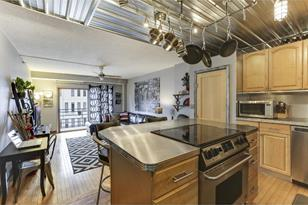 121 Washington Avenue S #1911 - Photo 1