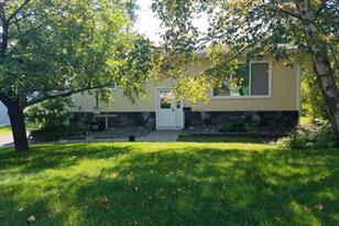 5316 Ivanhoe Street - Photo 1