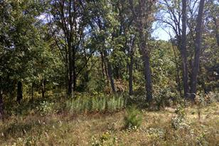 Lot 3 Blk 2 190th Street NW - Photo 1