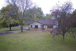 4913 Pine Lake Road NE - Photo 1