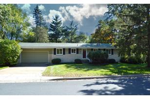 3024 Woodale Drive - Photo 1