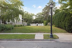 2208 Irving Avenue S - Photo 1