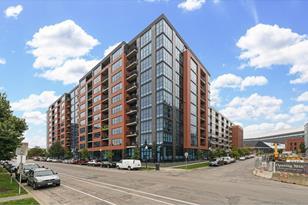215 10th Avenue S #415 - Photo 1
